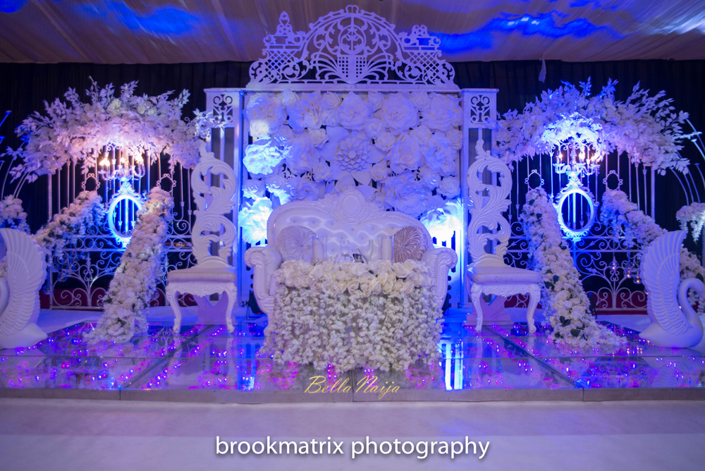 Mami and Boma_Abuja Nigeria Wedding_Brookmatrix Photography_BellaNaija Weddings 2016__brookmatrix-103