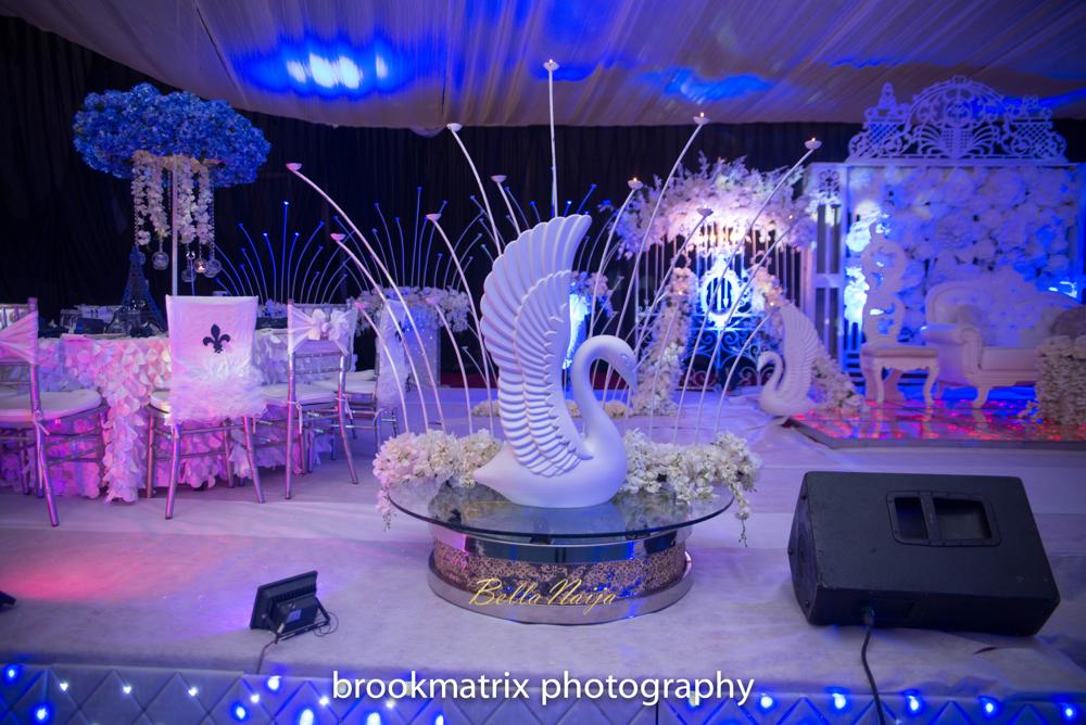 Mami and Boma_Abuja Nigeria Wedding_Brookmatrix Photography_BellaNaija Weddings 2016__brookmatrix-104