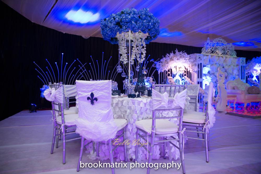 Mami and Boma_Abuja Nigeria Wedding_Brookmatrix Photography_BellaNaija Weddings 2016__brookmatrix-105