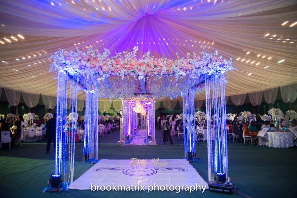 Mami and Boma_Abuja Nigeria Wedding_Brookmatrix Photography_BellaNaija Weddings 2016__brookmatrix-106