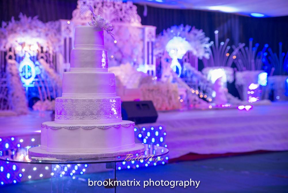 Mami and Boma_Abuja Nigeria Wedding_Brookmatrix Photography_BellaNaija Weddings 2016__brookmatrix-107