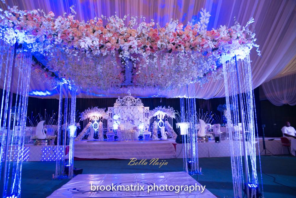 Mami and Boma_Abuja Nigeria Wedding_Brookmatrix Photography_BellaNaija Weddings 2016__brookmatrix-108