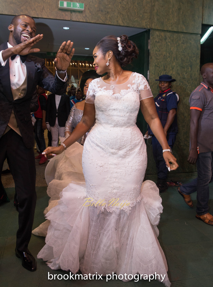 Mami and Boma_Abuja Nigeria Wedding_Brookmatrix Photography_BellaNaija Weddings 2016__brookmatrix-111