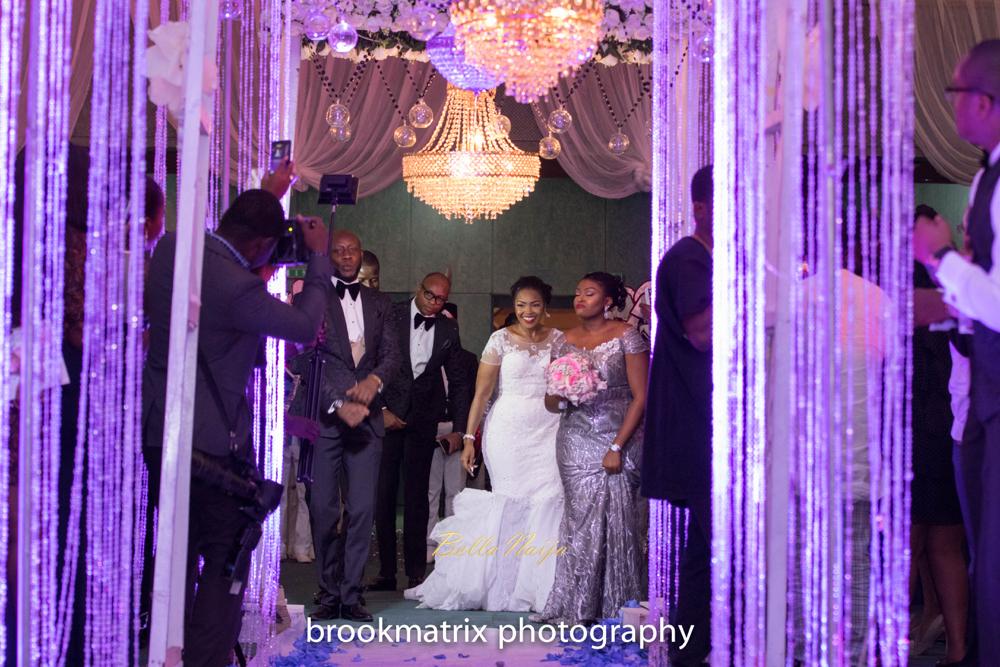 Mami and Boma_Abuja Nigeria Wedding_Brookmatrix Photography_BellaNaija Weddings 2016__brookmatrix-115