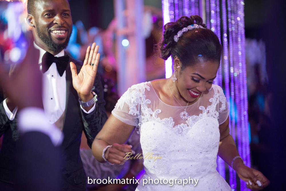 Mami and Boma_Abuja Nigeria Wedding_Brookmatrix Photography_BellaNaija Weddings 2016__brookmatrix-116