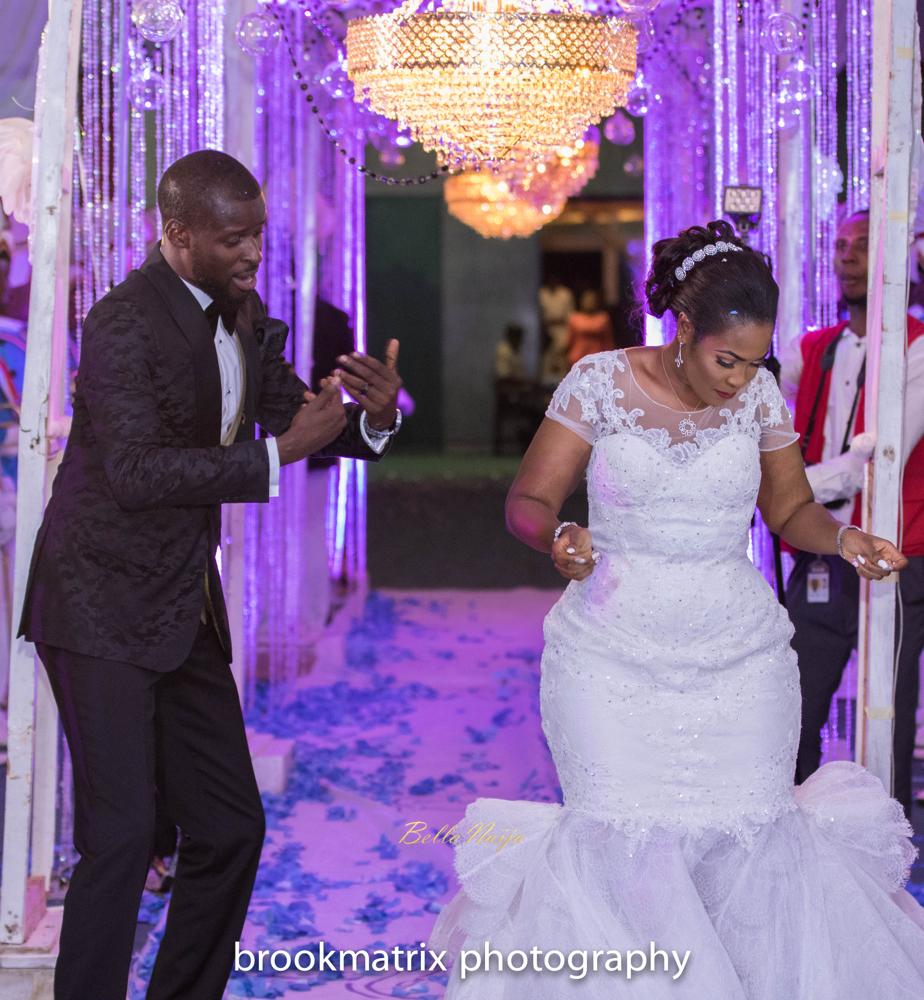 Mami and Boma_Abuja Nigeria Wedding_Brookmatrix Photography_BellaNaija Weddings 2016__brookmatrix-117