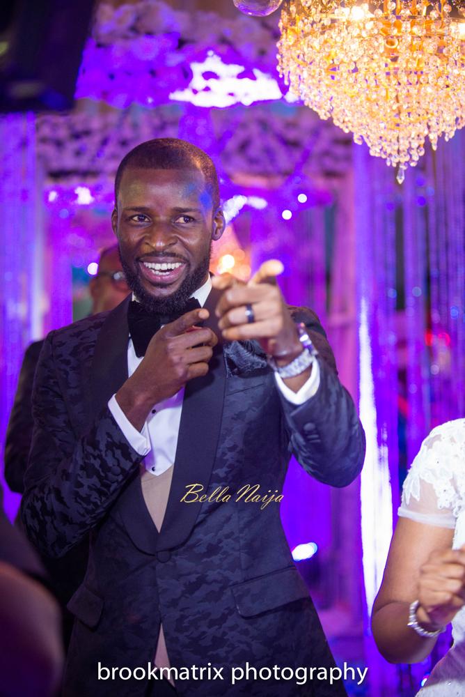 Mami and Boma_Abuja Nigeria Wedding_Brookmatrix Photography_BellaNaija Weddings 2016__brookmatrix-118