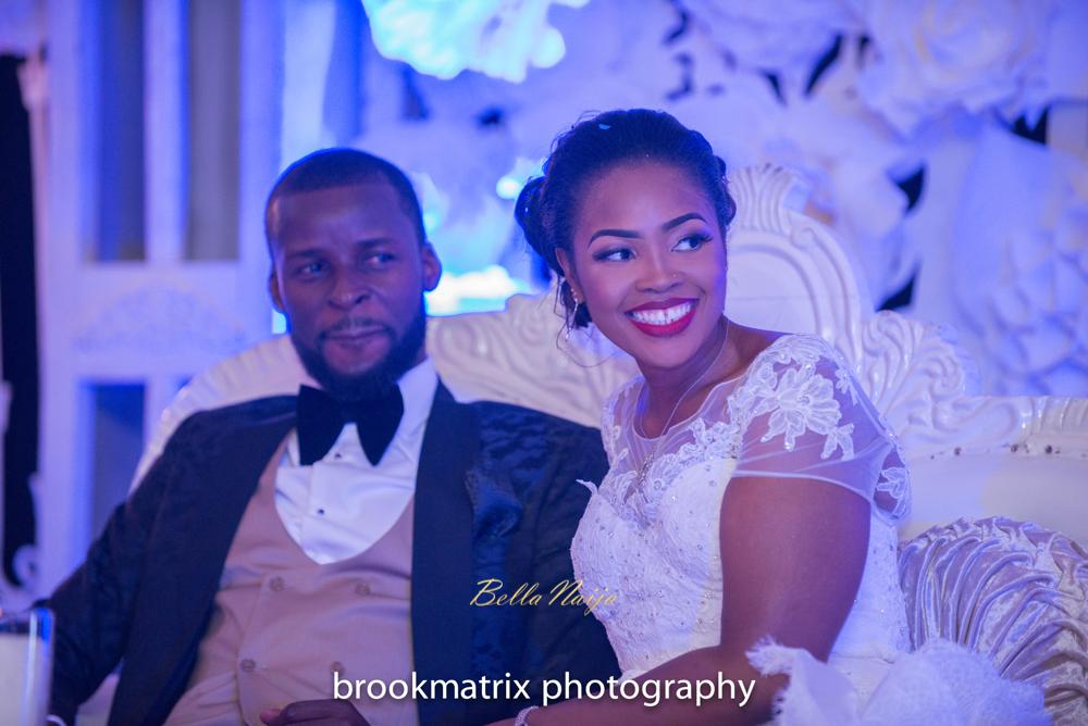 Mami and Boma_Abuja Nigeria Wedding_Brookmatrix Photography_BellaNaija Weddings 2016__brookmatrix-124
