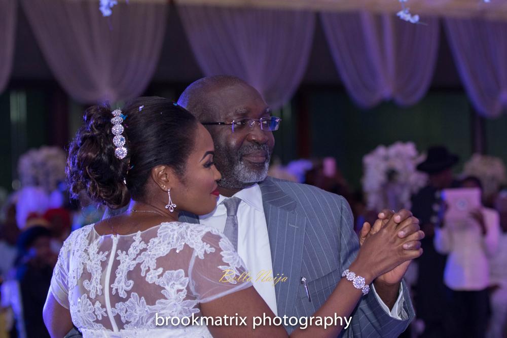 Mami and Boma_Abuja Nigeria Wedding_Brookmatrix Photography_BellaNaija Weddings 2016__brookmatrix-126