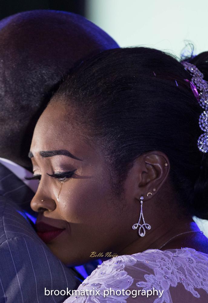 Mami and Boma_Abuja Nigeria Wedding_Brookmatrix Photography_BellaNaija Weddings 2016__brookmatrix-127