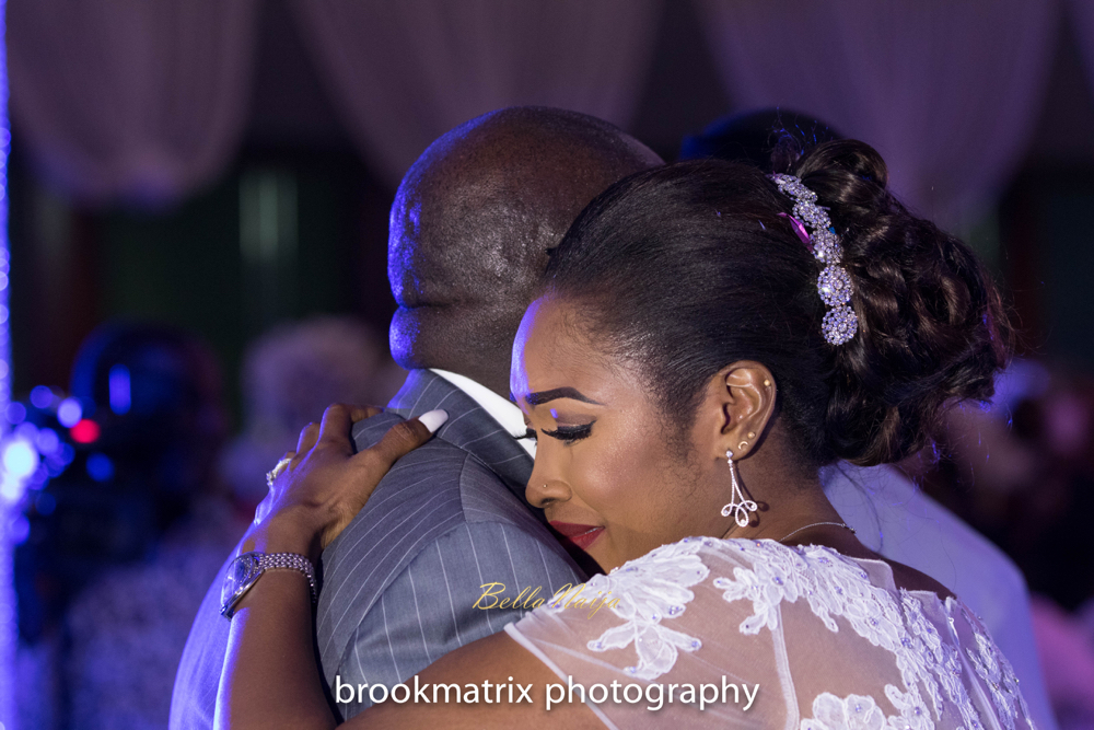 Mami and Boma_Abuja Nigeria Wedding_Brookmatrix Photography_BellaNaija Weddings 2016__brookmatrix-128