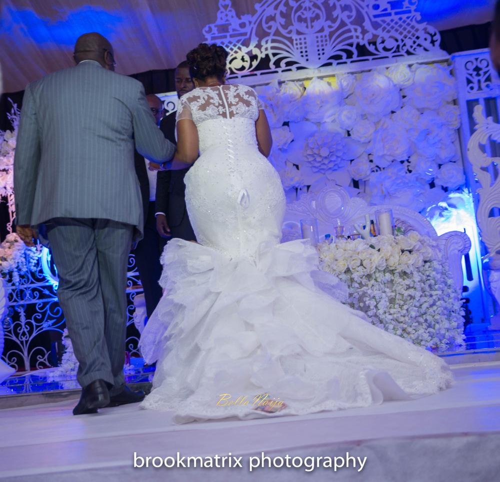 Mami and Boma_Abuja Nigeria Wedding_Brookmatrix Photography_BellaNaija Weddings 2016__brookmatrix-133