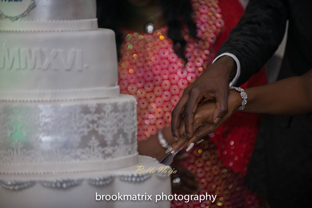 Mami and Boma_Abuja Nigeria Wedding_Brookmatrix Photography_BellaNaija Weddings 2016__brookmatrix-135