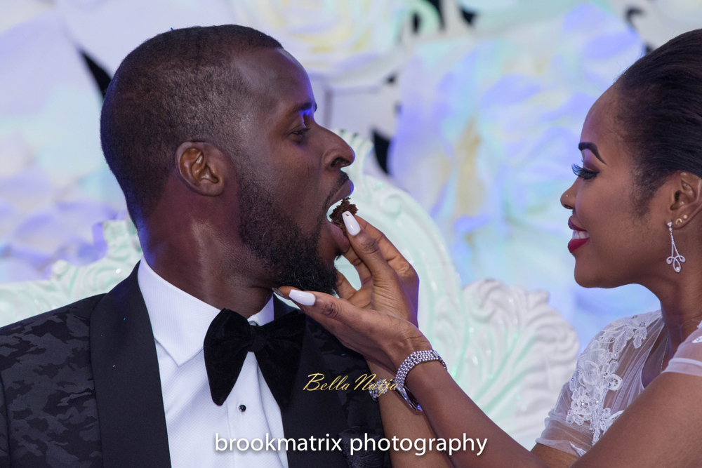 Mami and Boma_Abuja Nigeria Wedding_Brookmatrix Photography_BellaNaija Weddings 2016__brookmatrix-136