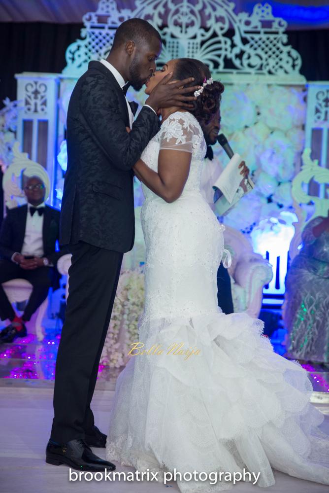 Mami and Boma_Abuja Nigeria Wedding_Brookmatrix Photography_BellaNaija Weddings 2016__brookmatrix-139