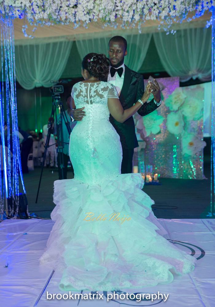 Mami and Boma_Abuja Nigeria Wedding_Brookmatrix Photography_BellaNaija Weddings 2016__brookmatrix-142