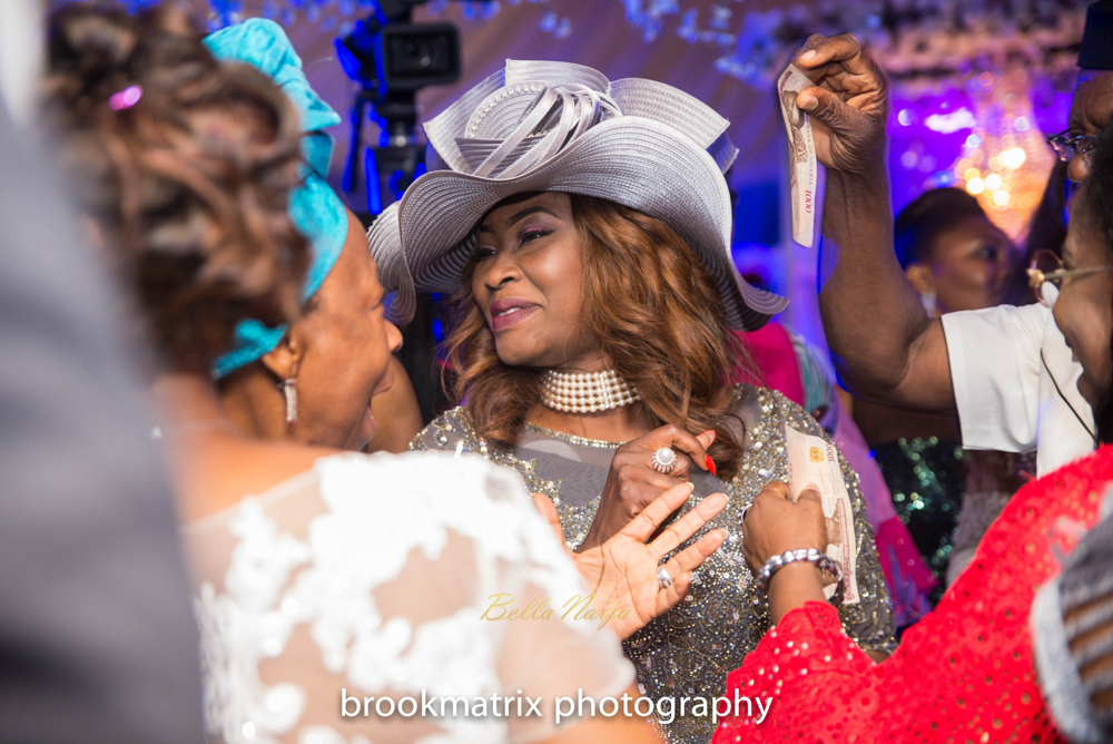 Mami and Boma_Abuja Nigeria Wedding_Brookmatrix Photography_BellaNaija Weddings 2016__brookmatrix-145