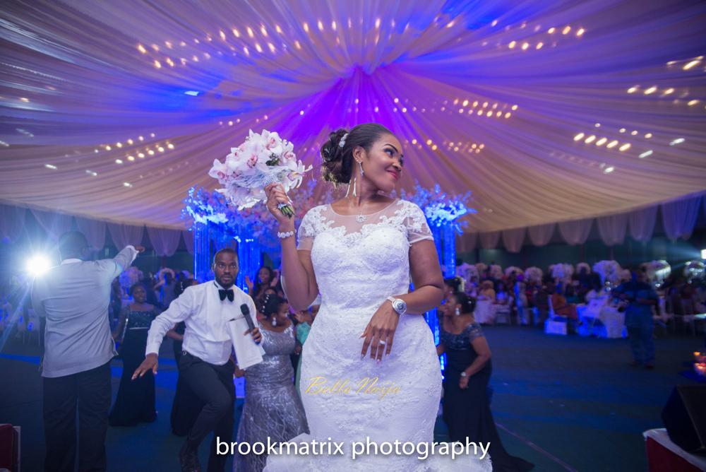 Mami and Boma_Abuja Nigeria Wedding_Brookmatrix Photography_BellaNaija Weddings 2016__brookmatrix-148