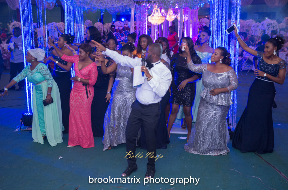 Mami and Boma_Abuja Nigeria Wedding_Brookmatrix Photography_BellaNaija Weddings 2016__brookmatrix-151