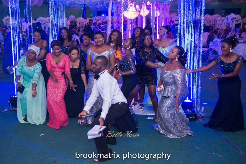 Mami and Boma_Abuja Nigeria Wedding_Brookmatrix Photography_BellaNaija Weddings 2016__brookmatrix-152