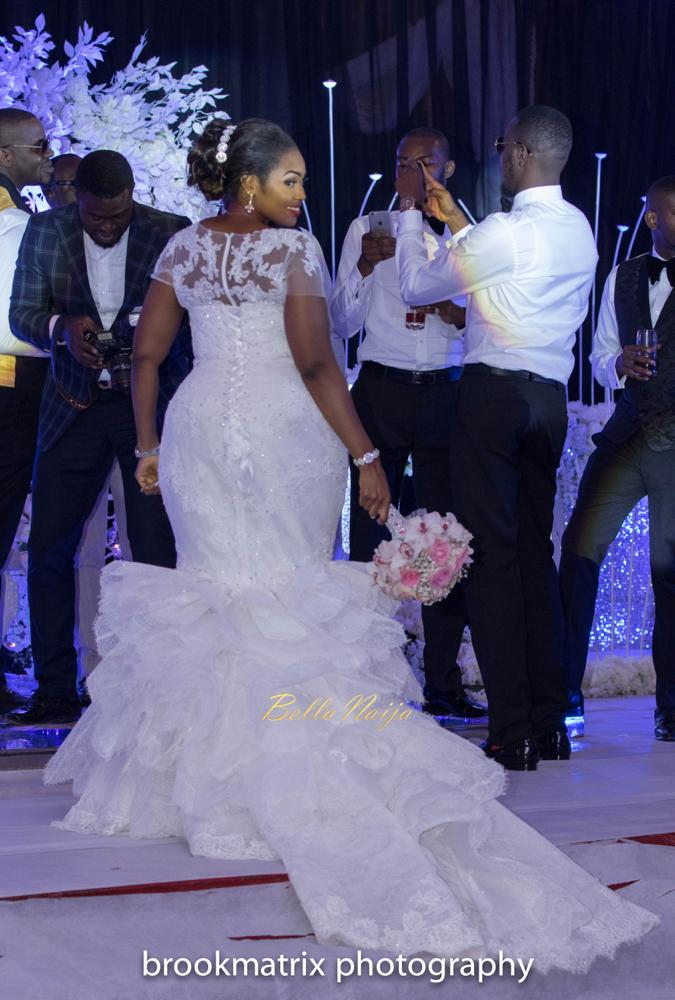Mami and Boma_Abuja Nigeria Wedding_Brookmatrix Photography_BellaNaija Weddings 2016__brookmatrix-153