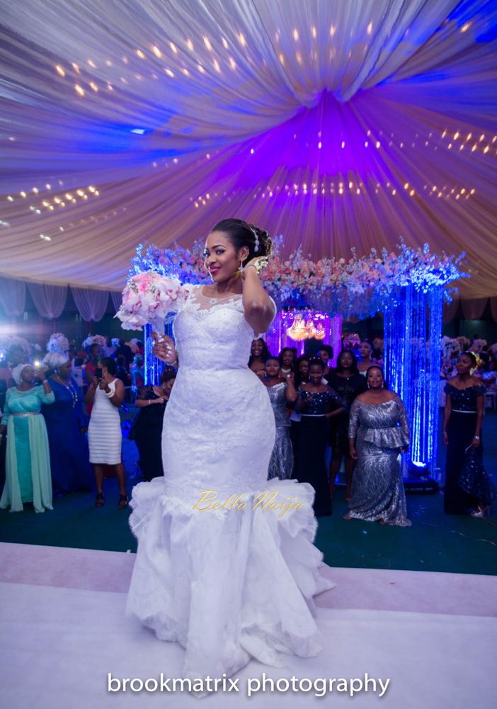 Mami and Boma_Abuja Nigeria Wedding_Brookmatrix Photography_BellaNaija Weddings 2016__brookmatrix-154