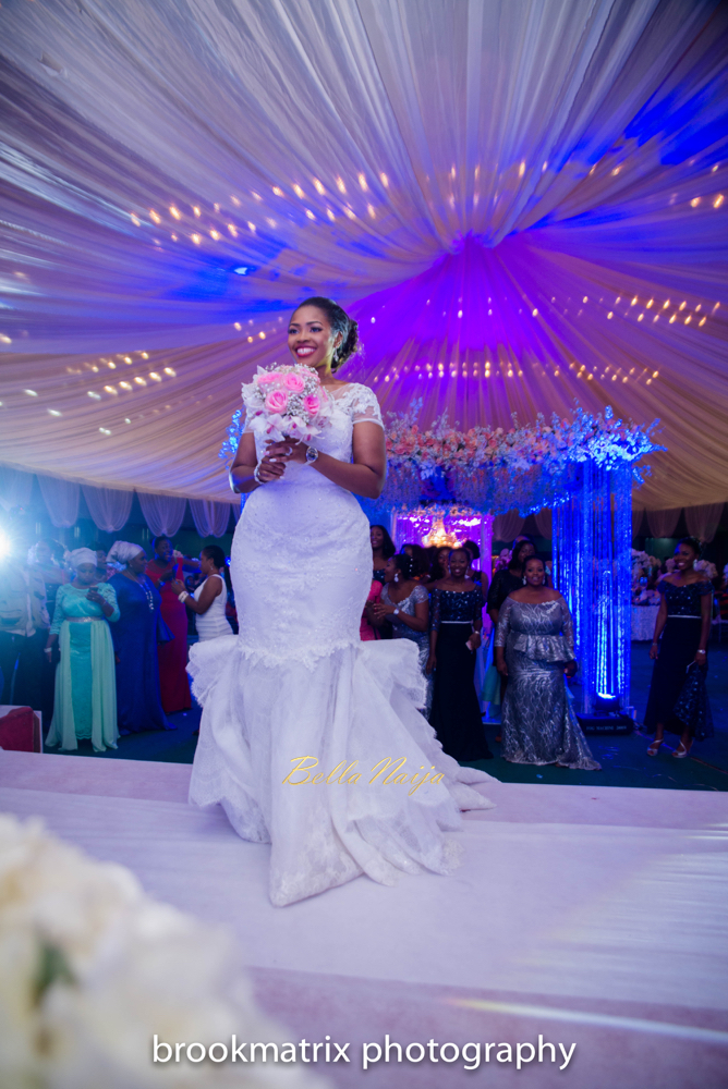 Mami and Boma_Abuja Nigeria Wedding_Brookmatrix Photography_BellaNaija Weddings 2016__brookmatrix-156