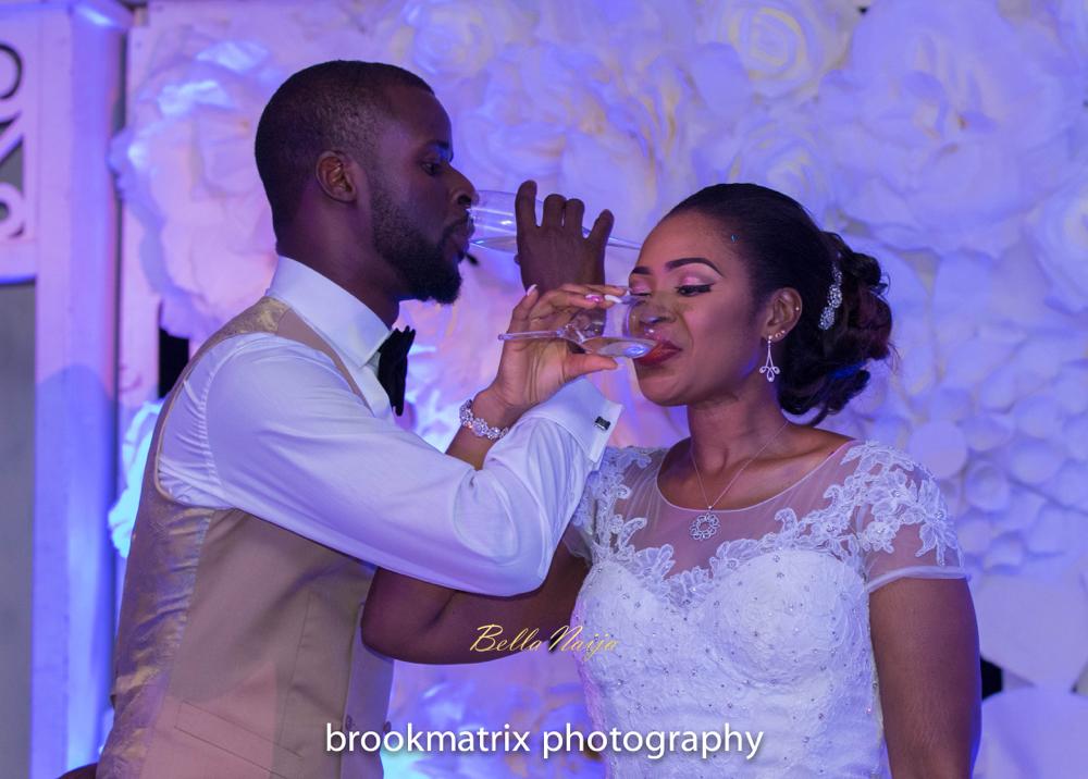 Mami and Boma_Abuja Nigeria Wedding_Brookmatrix Photography_BellaNaija Weddings 2016__brookmatrix-158