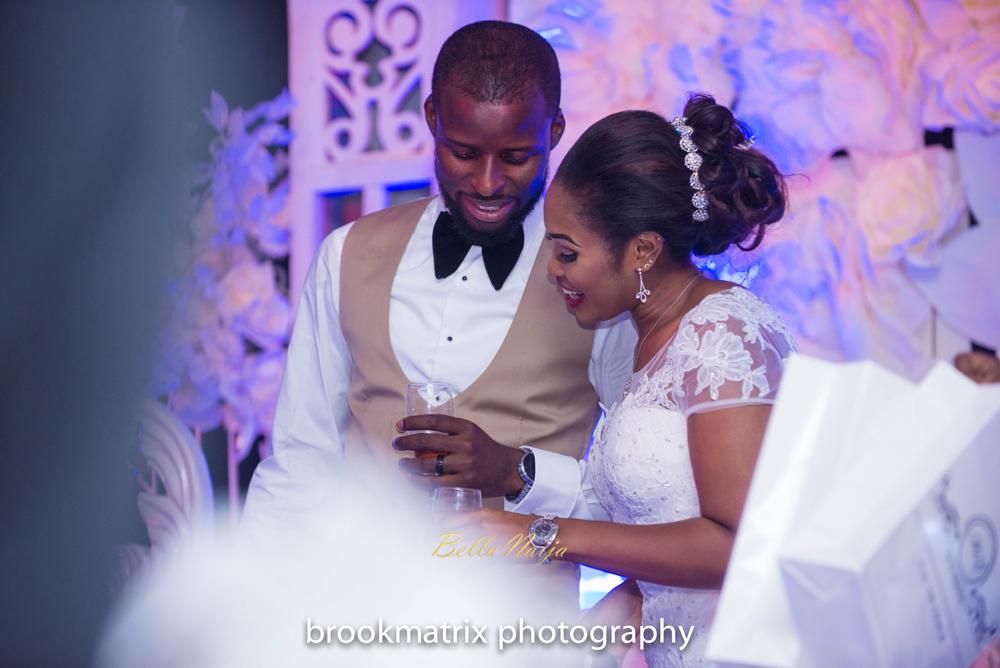 Mami and Boma_Abuja Nigeria Wedding_Brookmatrix Photography_BellaNaija Weddings 2016__brookmatrix-160