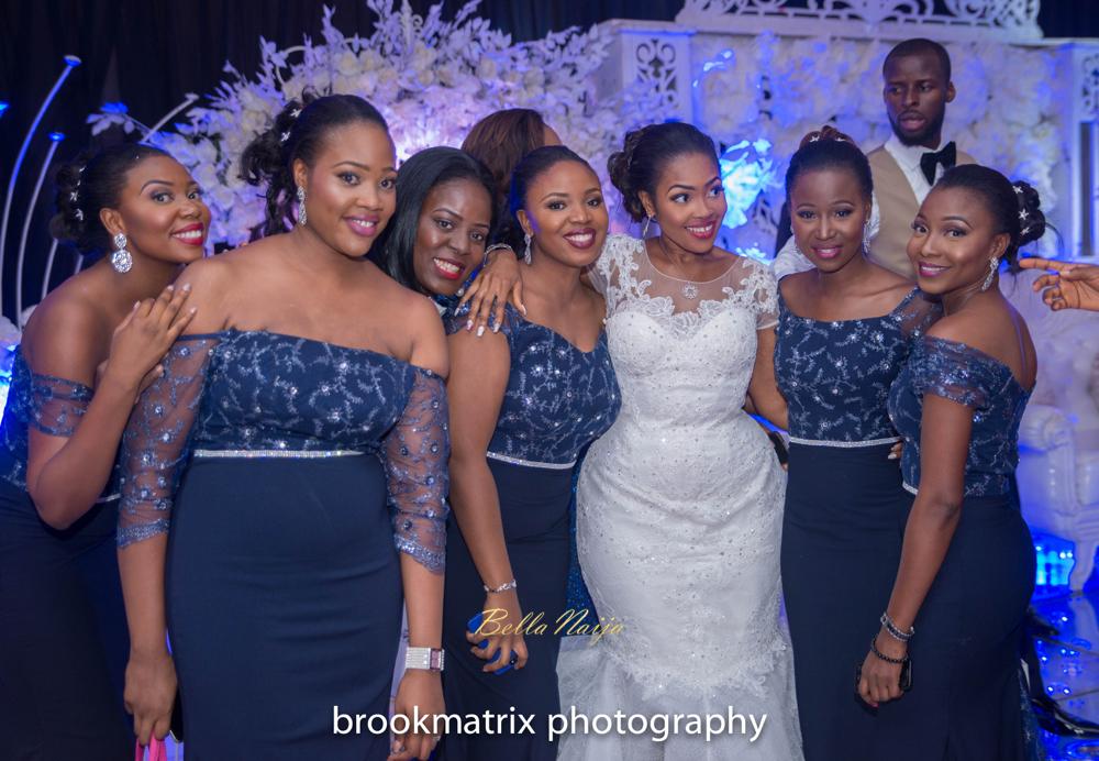 Mami and Boma_Abuja Nigeria Wedding_Brookmatrix Photography_BellaNaija Weddings 2016__brookmatrix-162