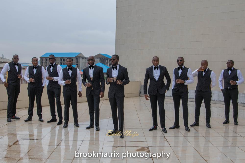 Mami and Boma_Abuja Nigeria Wedding_Brookmatrix Photography_BellaNaija Weddings 2016__brookmatrix-35