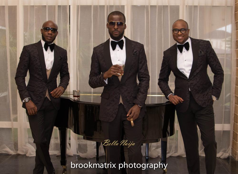 Mami and Boma_Abuja Nigeria Wedding_Brookmatrix Photography_BellaNaija Weddings 2016__brookmatrix-36