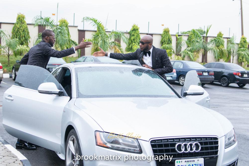 Mami and Boma_Abuja Nigeria Wedding_Brookmatrix Photography_BellaNaija Weddings 2016__brookmatrix-38
