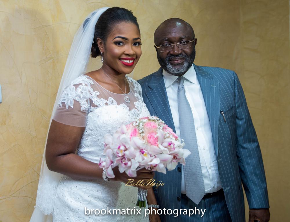 Mami and Boma_Abuja Nigeria Wedding_Brookmatrix Photography_BellaNaija Weddings 2016__brookmatrix-45