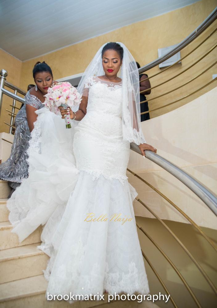 Mami and Boma_Abuja Nigeria Wedding_Brookmatrix Photography_BellaNaija Weddings 2016__brookmatrix-47
