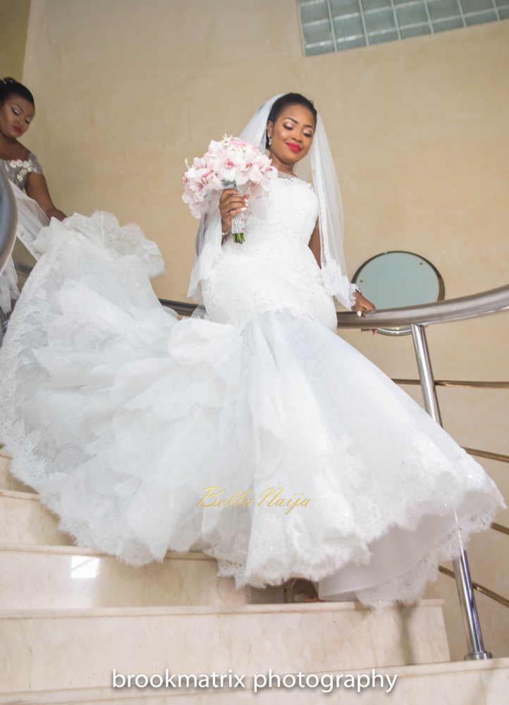 Mami and Boma_Abuja Nigeria Wedding_Brookmatrix Photography_BellaNaija Weddings 2016__brookmatrix-48