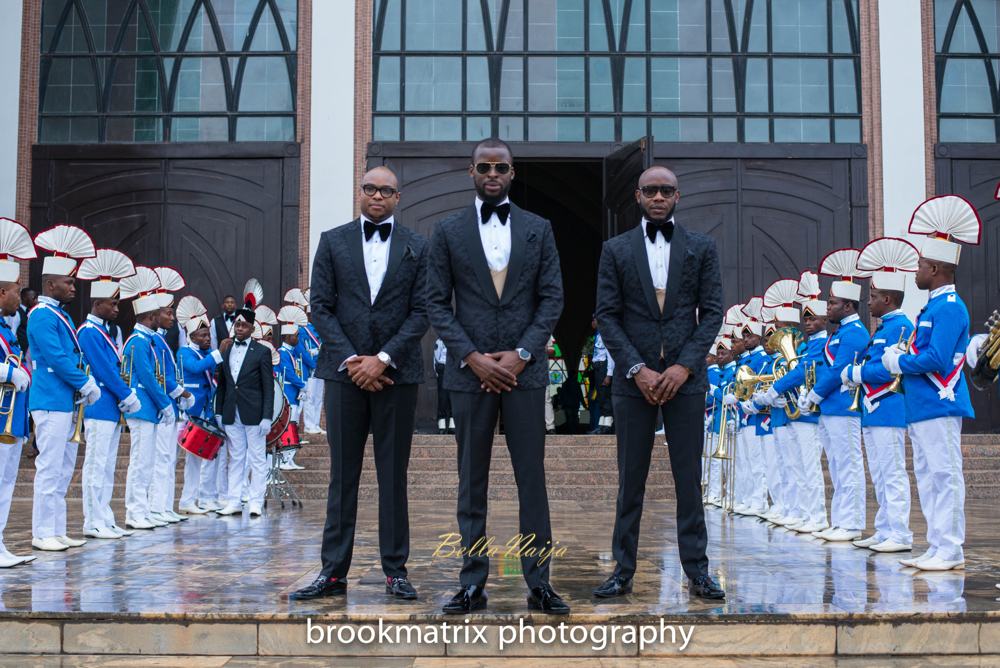 Mami and Boma_Abuja Nigeria Wedding_Brookmatrix Photography_BellaNaija Weddings 2016__brookmatrix-49