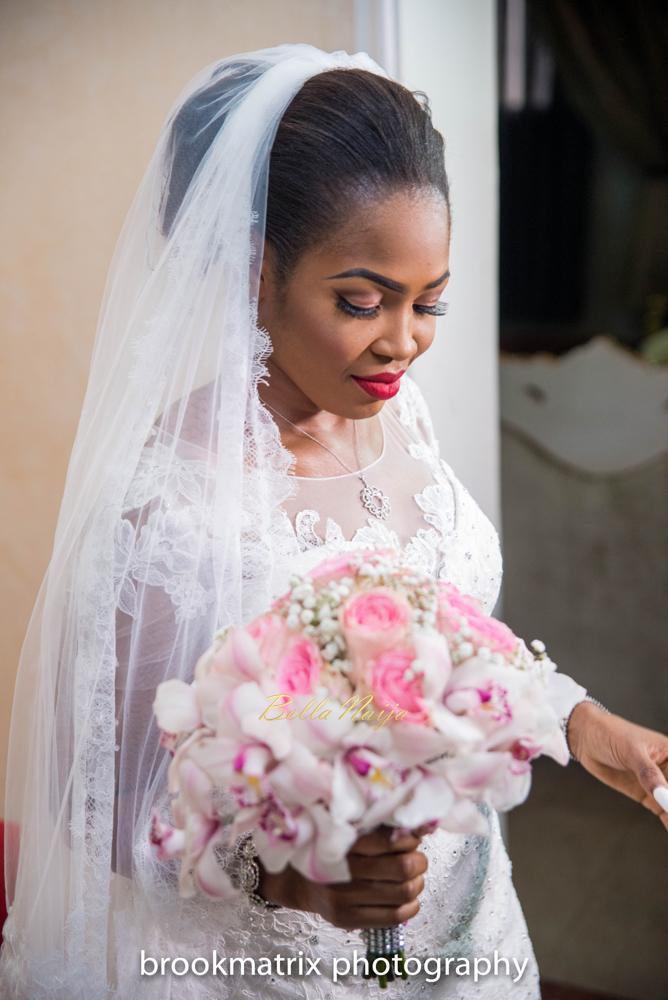 Mami and Boma_Abuja Nigeria Wedding_Brookmatrix Photography_BellaNaija Weddings 2016__brookmatrix-50