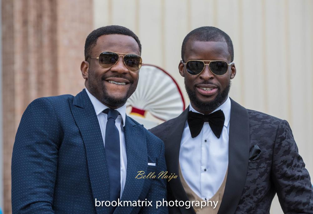 Mami and Boma_Abuja Nigeria Wedding_Brookmatrix Photography_BellaNaija Weddings 2016__brookmatrix-52