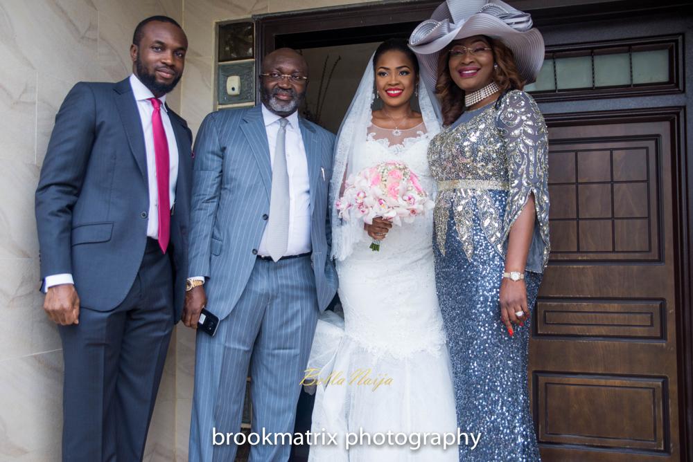 Mami and Boma_Abuja Nigeria Wedding_Brookmatrix Photography_BellaNaija Weddings 2016__brookmatrix-55