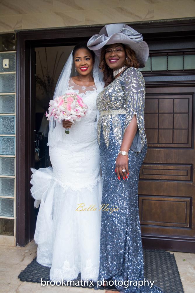 Mami and Boma_Abuja Nigeria Wedding_Brookmatrix Photography_BellaNaija Weddings 2016__brookmatrix-56