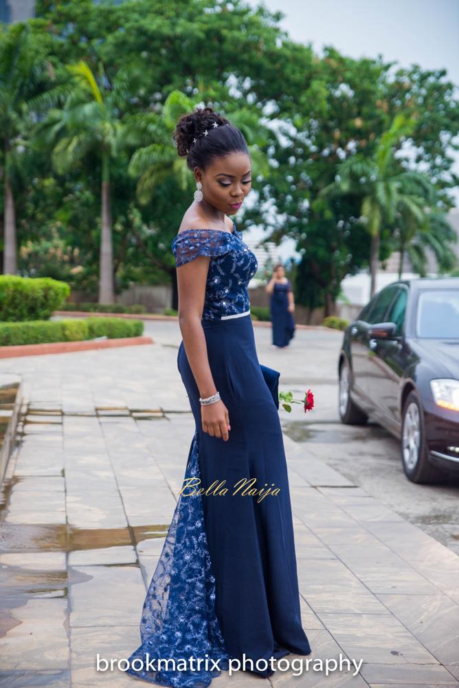Mami and Boma_Abuja Nigeria Wedding_Brookmatrix Photography_BellaNaija Weddings 2016__brookmatrix-62