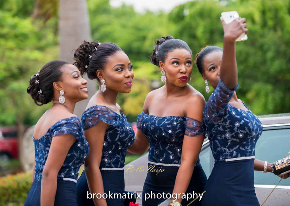 Mami and Boma_Abuja Nigeria Wedding_Brookmatrix Photography_BellaNaija Weddings 2016__brookmatrix-65