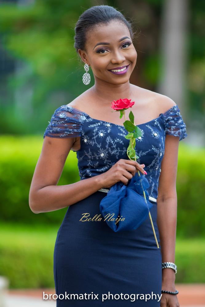 Mami and Boma_Abuja Nigeria Wedding_Brookmatrix Photography_BellaNaija Weddings 2016__brookmatrix-66