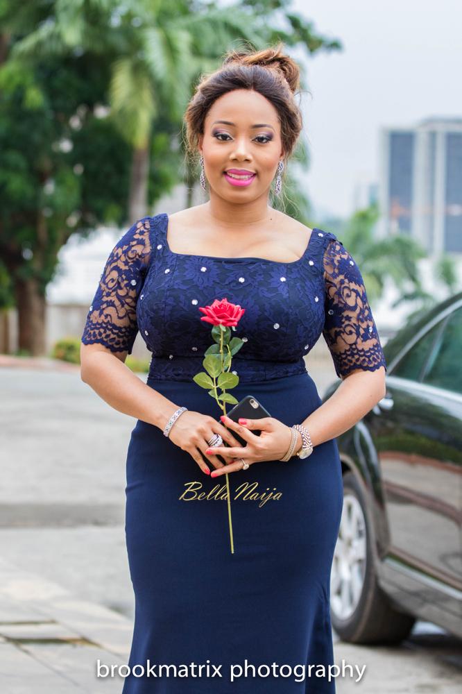 Mami and Boma_Abuja Nigeria Wedding_Brookmatrix Photography_BellaNaija Weddings 2016__brookmatrix-67