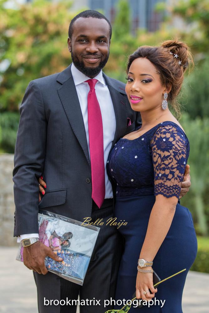 Mami and Boma_Abuja Nigeria Wedding_Brookmatrix Photography_BellaNaija Weddings 2016__brookmatrix-69