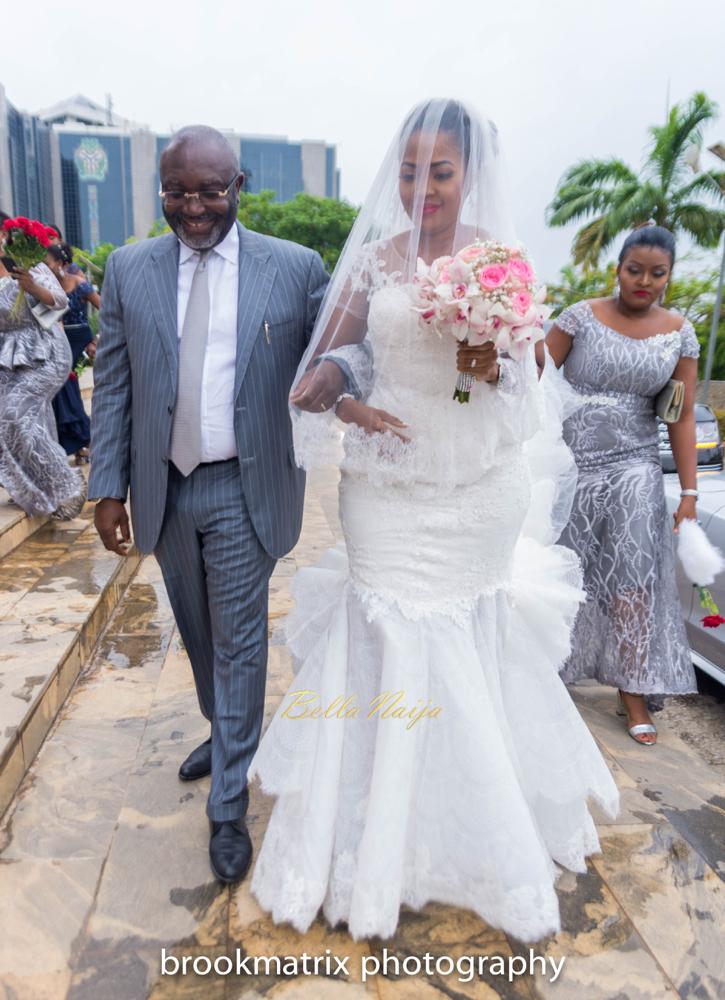 Mami and Boma_Abuja Nigeria Wedding_Brookmatrix Photography_BellaNaija Weddings 2016__brookmatrix-72