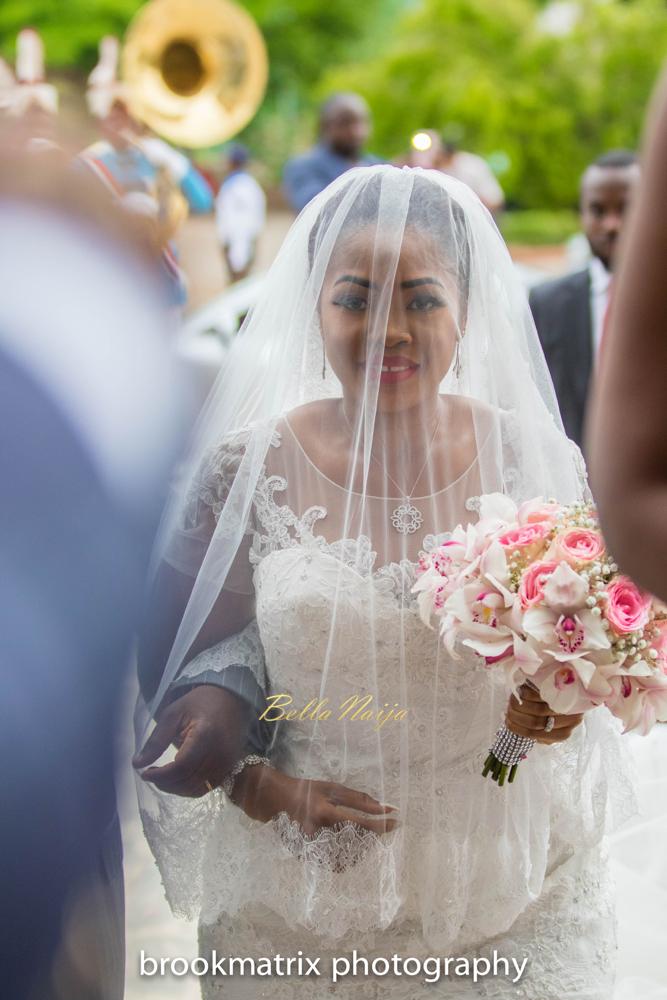 Mami and Boma_Abuja Nigeria Wedding_Brookmatrix Photography_BellaNaija Weddings 2016__brookmatrix-74