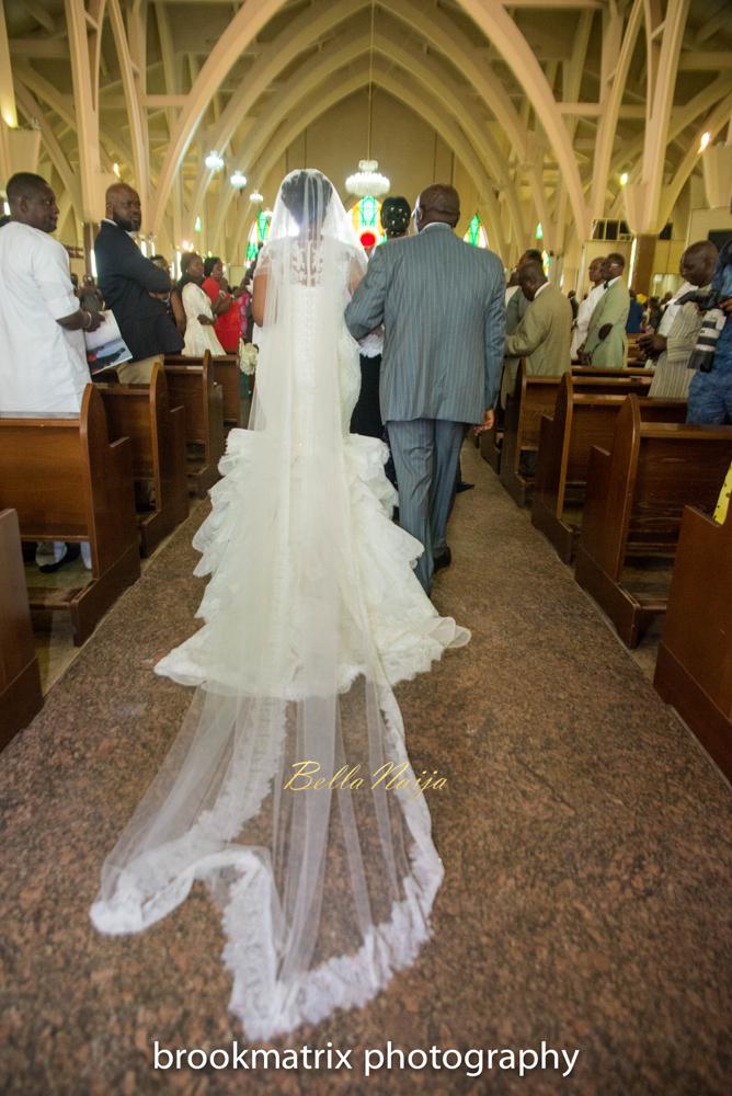 Mami and Boma_Abuja Nigeria Wedding_Brookmatrix Photography_BellaNaija Weddings 2016__brookmatrix-76