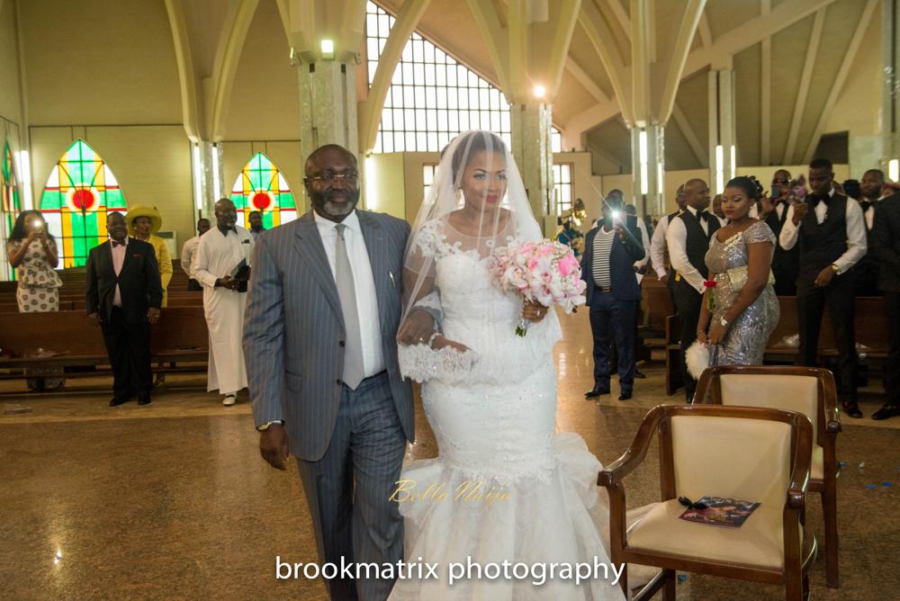 Mami and Boma_Abuja Nigeria Wedding_Brookmatrix Photography_BellaNaija Weddings 2016__brookmatrix-77